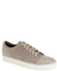 Low top sneaker medium 4016970