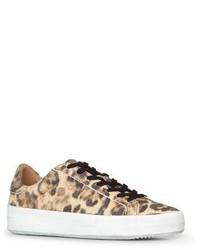 Safia sneaker medium 3943462