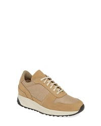 Common Projects Track Vintage Sneaker