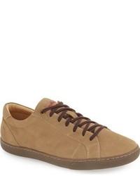 Ultan sneaker medium 783673