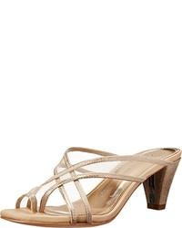Donald j pliner velo dress sandal medium 357593