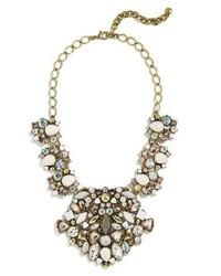 BaubleBar Alona Statet Necklace