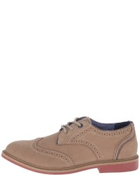 Tommy Hilfiger Kids Michl Oxford Boys Shoes