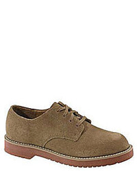Sperry Top Sider Tevin Boys Oxfords