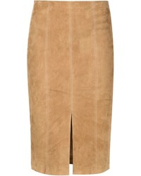 Alice + Olivia Aliceolivia Kori Pencil Skirt