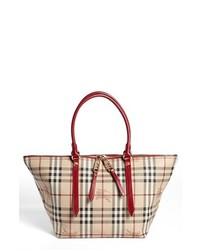 Burberry Salisbury Small Shoulder Tote