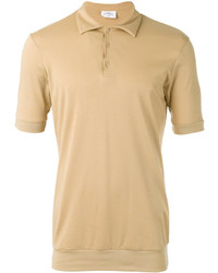 Tan polo original 370260