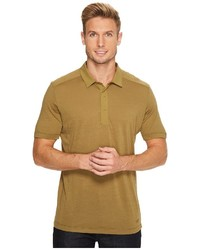 Arc'teryx A2b Polo Short Sleeve Clothing