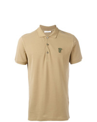 Versace Collection Classic Polo Shirt