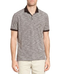Edenville cotton polo medium 3681391