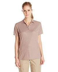 Red Kap Female Professional Polo Shirt