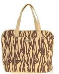 Lancetti Large Fabric Bags