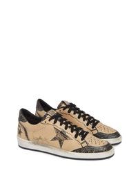 Golden Goose B B Sneaker