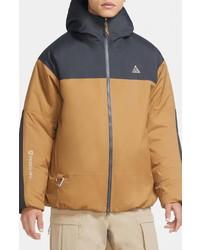 Nike Acg 4th Horseman Primaloft Waterproof Puffer Jacket