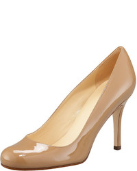 Kate Spade New York Karolina Patent Pump