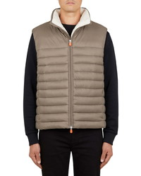 Save The Duck Puffer Vest