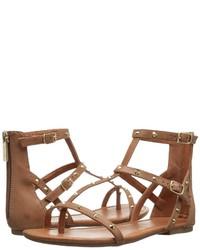 Jessica Simpson Kids Lenni Girls Shoes