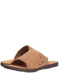 862af1380d891d Tommy Bahama Seawell Slide Sandals