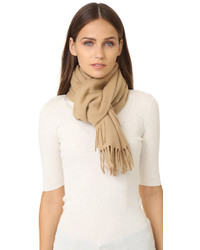Echarpe scarf medium 751491
