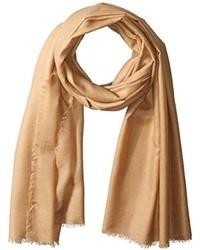 Phenix Cashmere Lightweight Wool Wrap