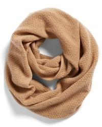 e79a1d5f1 Halogen Cashmere Muffler Out of stock · Halogen Pointelle Knit Wool Cashmere  Infinity Scarf