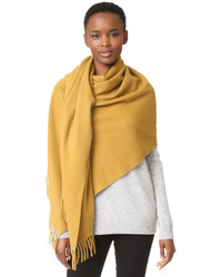 The cozy scarf medium 757927