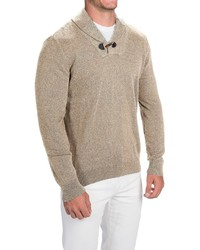 Barbour Charnwood Sweater