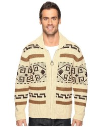 Pendleton Westerley Sweater Sweater