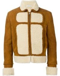 J.W.Anderson Paneled Jacket