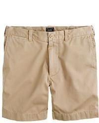 7 short in gart dyed cotton medium 54579