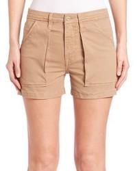Frame Citadel Shorts