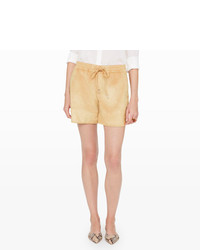 Club Monaco Tulsie Short