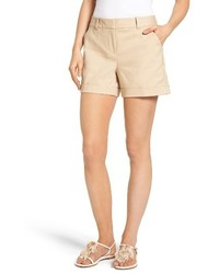 Cuffed shorts medium 3753278
