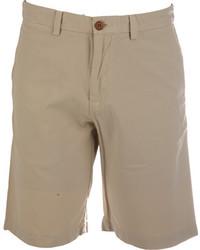 Tommy Bahama Del Chino 10 Short Starlight Blue Shorts