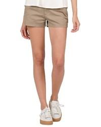Volcom Frochickie Chino Shorts