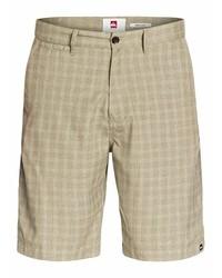 Quiksilver Jetty Jumper Walk Shorts