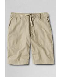 Classic Little Boys Pull On Beach Shorts Cruise Blue Paisley2t