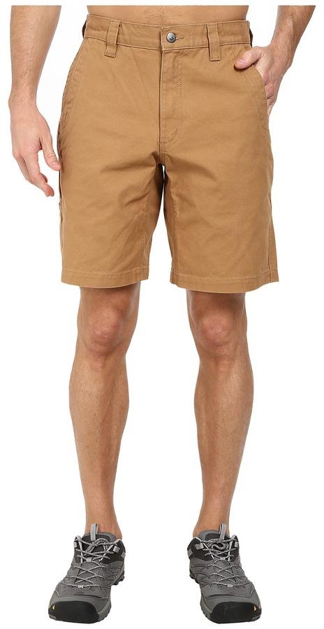 44ddb7c089ac Mountain Khakis Alpine Utility Short Shorts, $64 | Zappos ...