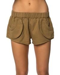 Sesame shorts medium 4381268