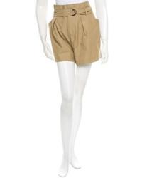 Isabel Marant Shorts W Tags