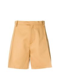 Chloé Tailored Shorts
