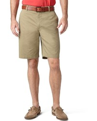 Dockers The Perfect Shorts