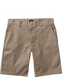 RVCA Week End Stretch Shorts
