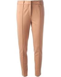 Hoss Intropia Slim Fit Trouser