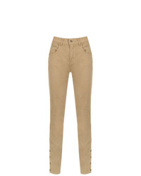 Mara Mac Skinny Trousers