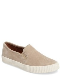 Camille slip on sneaker medium 3714844