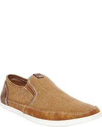 Foleeo slip on sneaker medium 717376