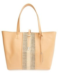 Vince Camuto Leila Tote