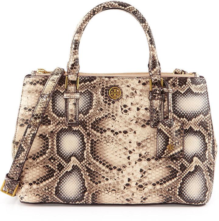 bahan dasar pembuatan tas kulit