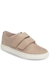 Vince Camuto Brindy Sneaker